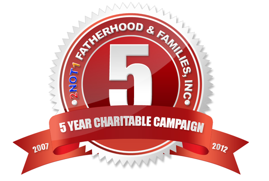 Size 550x415 2not1%20charitable%20campaign%20logo