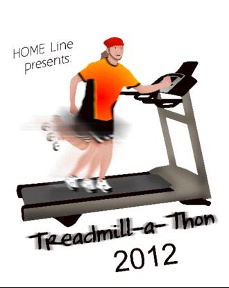 Size 550x415 treadmill a thon