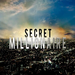 Celebration of Secret Millionaire