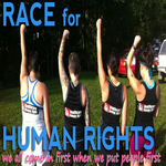 Race for Human Rights: A Benefit for the Vermont Workers' Center and Migrant Justice
