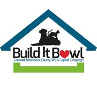 Size_550x415_builditbowl72