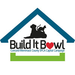 Build It Bowl Campaign logo