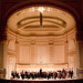 The ASO's Carnegie Hall Debut May 10th, 2012