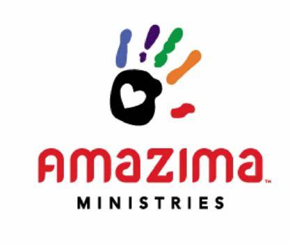 Size_550x415_amazimalogo