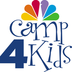 Size_150x150_camp4kids%20blue