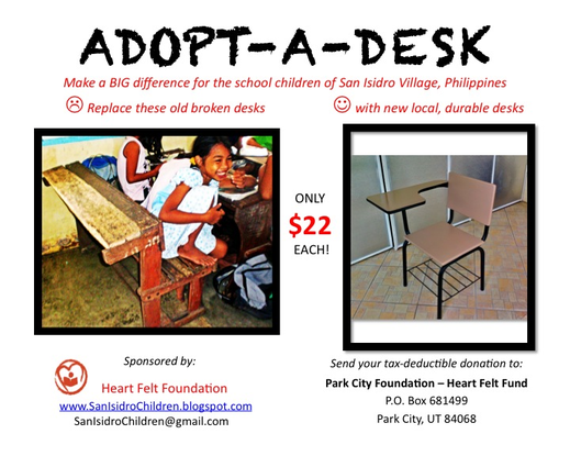 Size 550x415 adopt a desk%20flyer