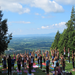 Lindsey Lathrop's Yoga on the Mountain Fundraising Page