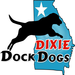 Dixie Dock Dogs, Where the BIG DAWGS play!