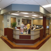 2012 Hospital Nurses Station Remodeled