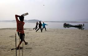 Size_550x415_india%20cricket
