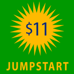Los Angeles, CA - L.A. Twive & Receive for Jumpstart!