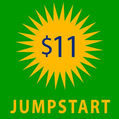 Size 550x415 jumpstarttwivebadge green