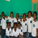 3rd graders of Centre Montessori de Dépio (CMD)