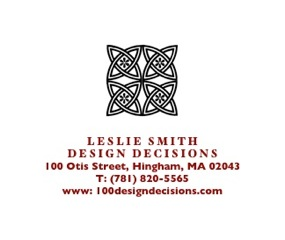 Size_550x415_design%20decisions%20logo