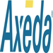 Thank you to our Sponsor - Axeda