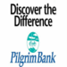 Thank you to our Sponsor- Pilgrim Bank