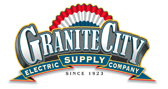 Size_550x415_granite%20city%20logo%20razooam