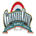 Thank you to our Sponsor - Grantie City Electric