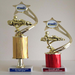 ... more trophies