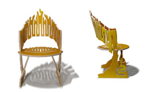 Size 550x415 flame%20chair