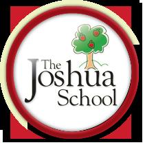 Size_550x415_tjs_logo