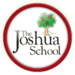 Your donations go to The Joshua School.