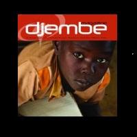 Size_550x415_djembe1