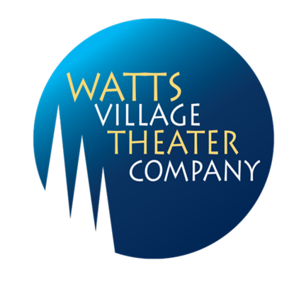 Size 550x415 watts%20village%20theater%20company%20logo