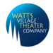 Watts Village Theater Company