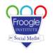 Froogle Institute for Social Media