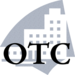 our official organization logo - Our Town Cooperative
