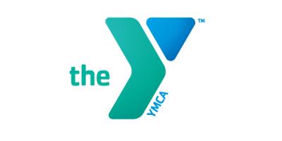 Size_550x415_ymca-logo