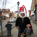 Old Fashion Christmas in Canonsburg