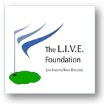 L.I.V.E. Foundation (Jeremy Hubbard)