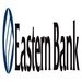 Thank you to our sponsor - Eastern Bank