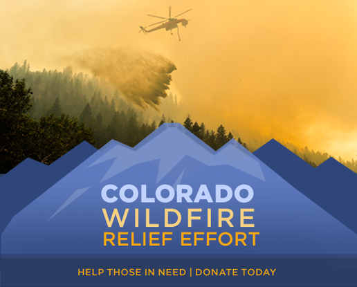 Size_550x415_colorado-wildfire4