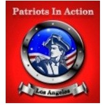Patriots in Action