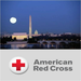 Find us on Twitter at RedCrossNCR
