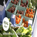 Real Food Farm