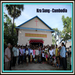 CTK Church in Cambodia