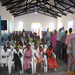 CTK Church in Tanzania, Africa