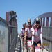 Trek Breast Cancer Awareness Ride