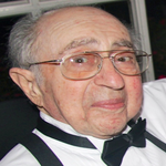 In Memory of Solomon Cohen