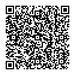 Donation QR Code......cool!!  Share with your friends and help our downtown revitalization project!