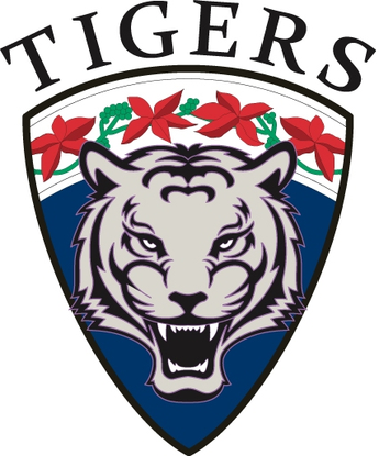 Size_550x415_ssarl%20tigers%20logo%20final%20test