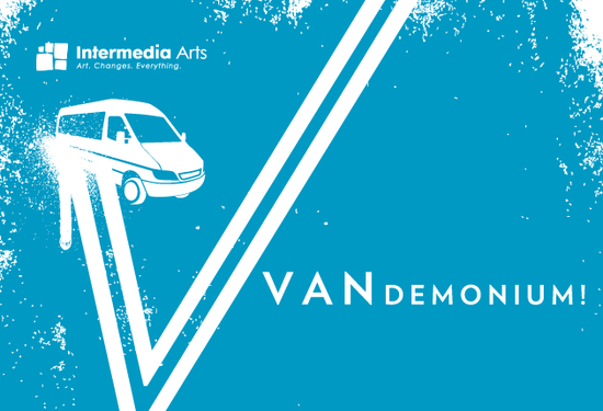 Size_550x415_ia12_web_homerotator_van