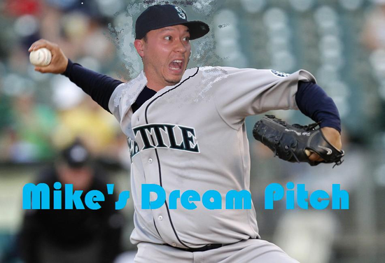 Size_550x415_dream%20pitch