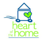 Heart of the Home Tour Sunday Sept 9 at noon - 4 p.m.