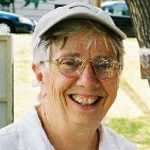Lois Swenson Fund for Peace, Justice and Sustainable Communities