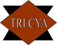Size_550x415_tri%20cya_logo
